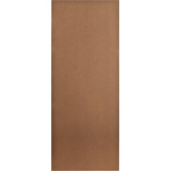 Wooden Door Hardwood
