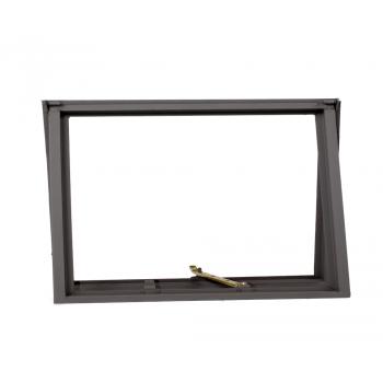 Window Frame Steel Ng1 F7