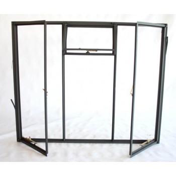 Window Frame Steel Nd4f F7