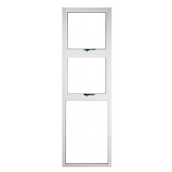 S/light Aluminium 2.1x600(pv2 621) 2 Vent Nat