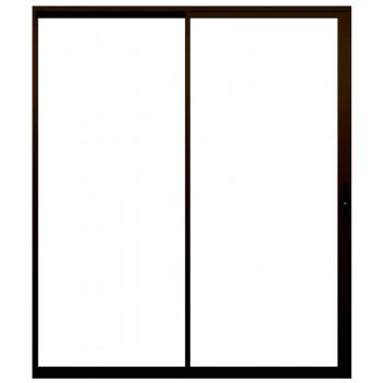 Aluminium Sliding Door 1490x2090