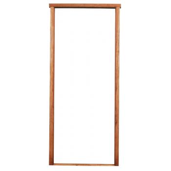 Wooden Door Frame Hardwood