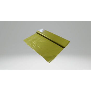 Yellow Sheet:1.5m X 30m X 100mic