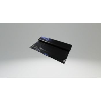 Black Sheet:3m X 30m X 90mic