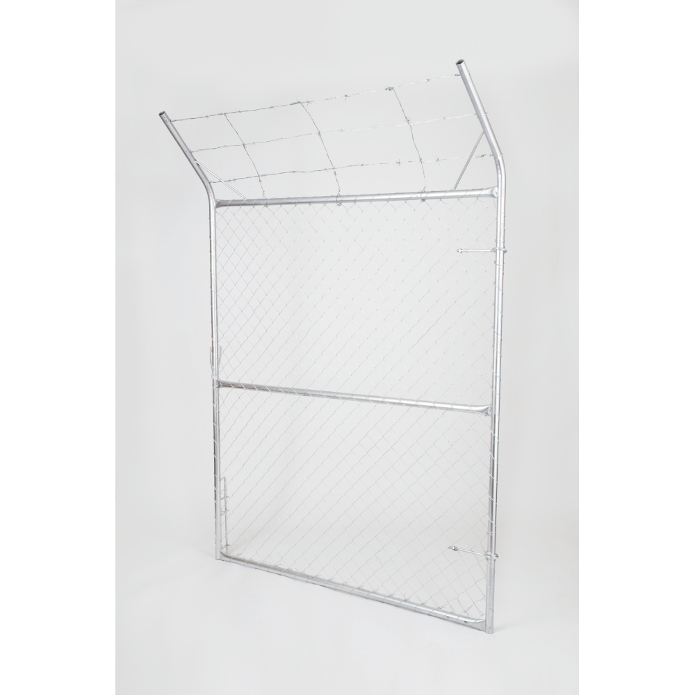 Gate Security 32x50mm Double 3.0m X 1.8m