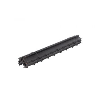 Kr Security Standard 2.4m X 450mm