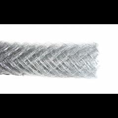 Diamond Mesh 1.8m X 75mm X 25m