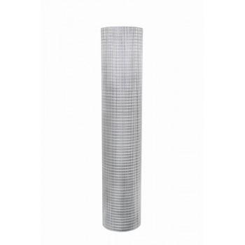 Diamond Mesh 1200 X 75 X 30m Ordinary