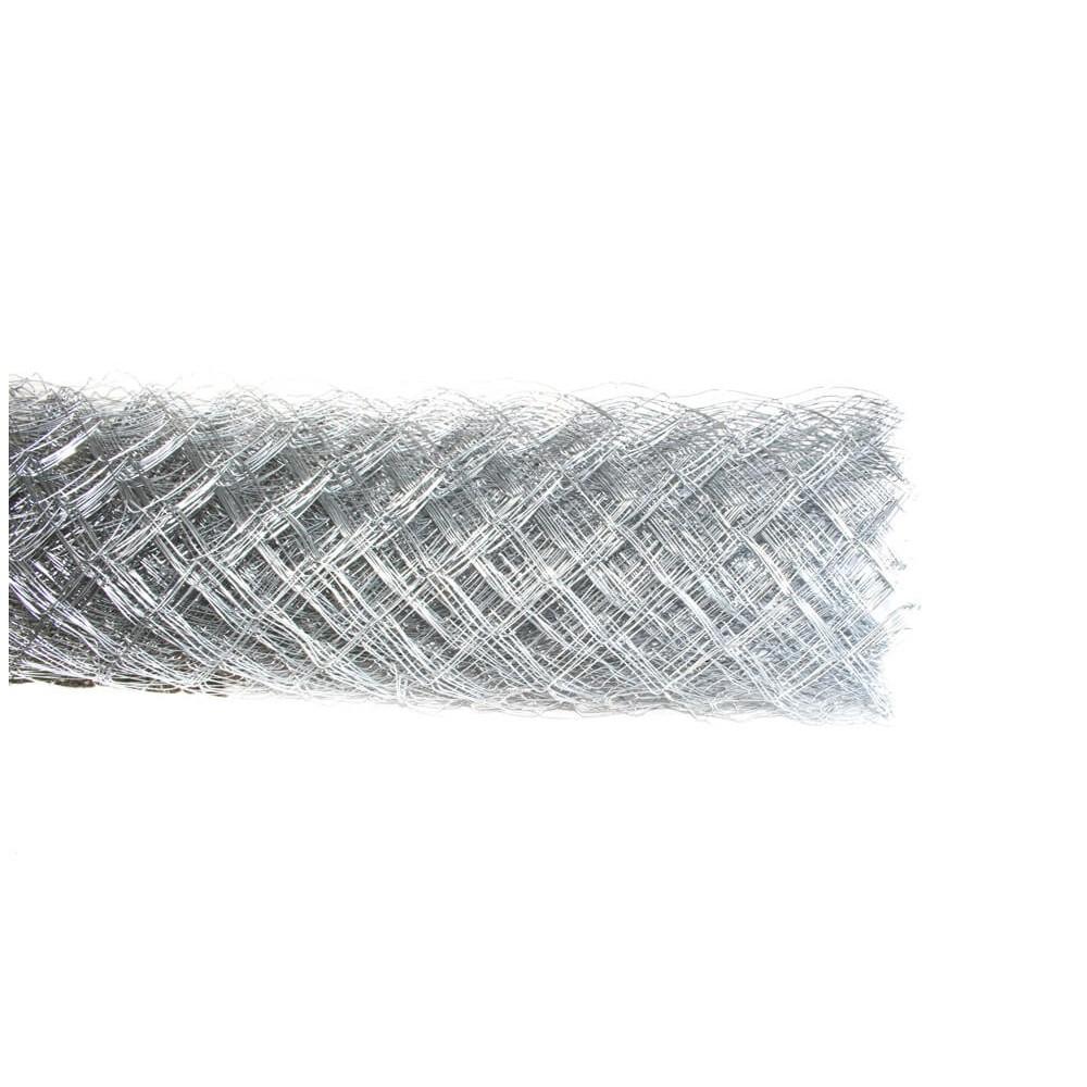 Diamond Mesh 1200 X 75 X 25m Ordinary