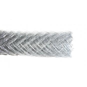 Diamond Mesh 1800 X 75 X 25m Ordinary