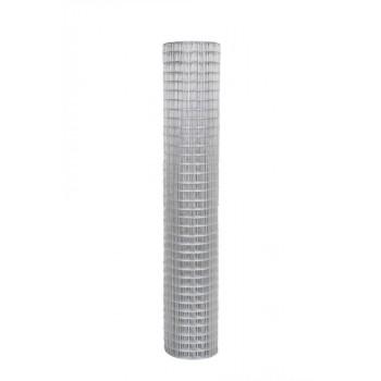 Weld Mesh 1.8m X 50mm X 50mm X 2.0/2.5mm 30m Comb