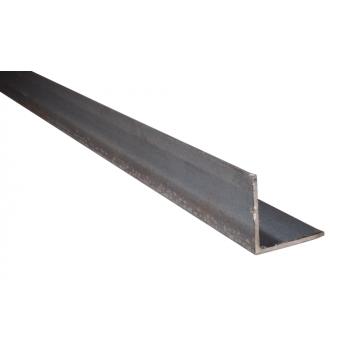 Angle Iron 25x5mm X 6m