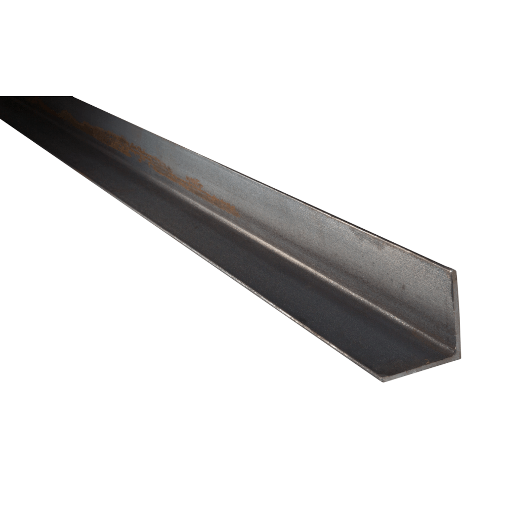 Angle Iron 30x5mm X 6m
