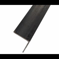 Angle Iron 40x5mm X 6m