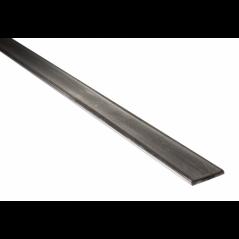 Flat Bar 25mm X 3mm X 6m
