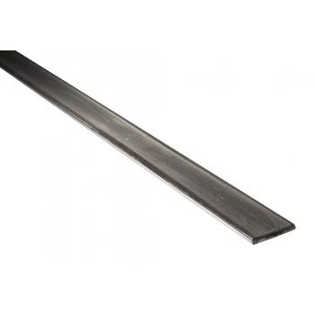 Flat Bar 25x5mm X 6m