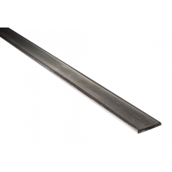 Flat Bar 20x5mm X 6m