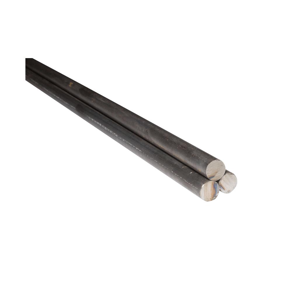 Round Bar 12mm X 6m