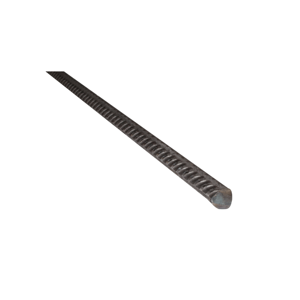 Reinforcing Rod Y10mm X 6m(450 Mpa)