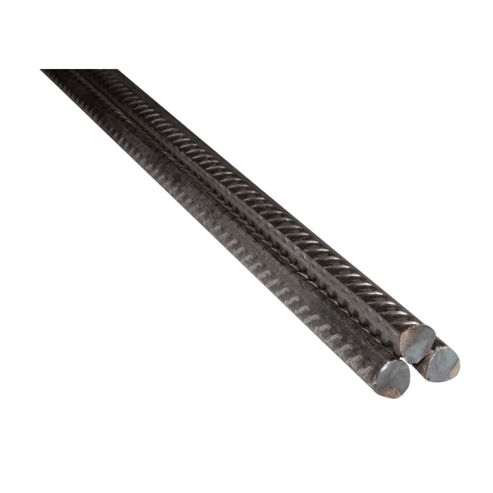 Reinforcing Rod Y12mm X 6m (450 Mpa)