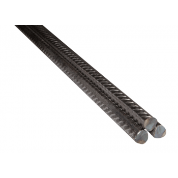 Reinforcing Rod Y16mm X 6m (450 Mpa)