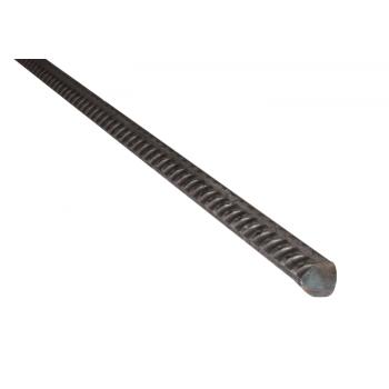 Reinforce Rod Y 8mm X 6.5m