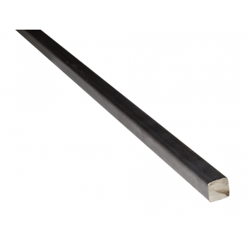 Square Bar 10mmx 6m (4.7kg)
