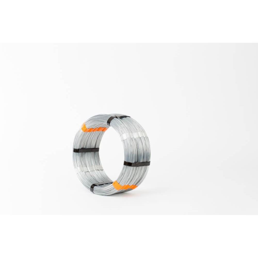 Galvanised Wire 50kg X 3.15mm X 810m