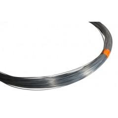 Galvanised Wire 5kg X 3.15mm X 80m