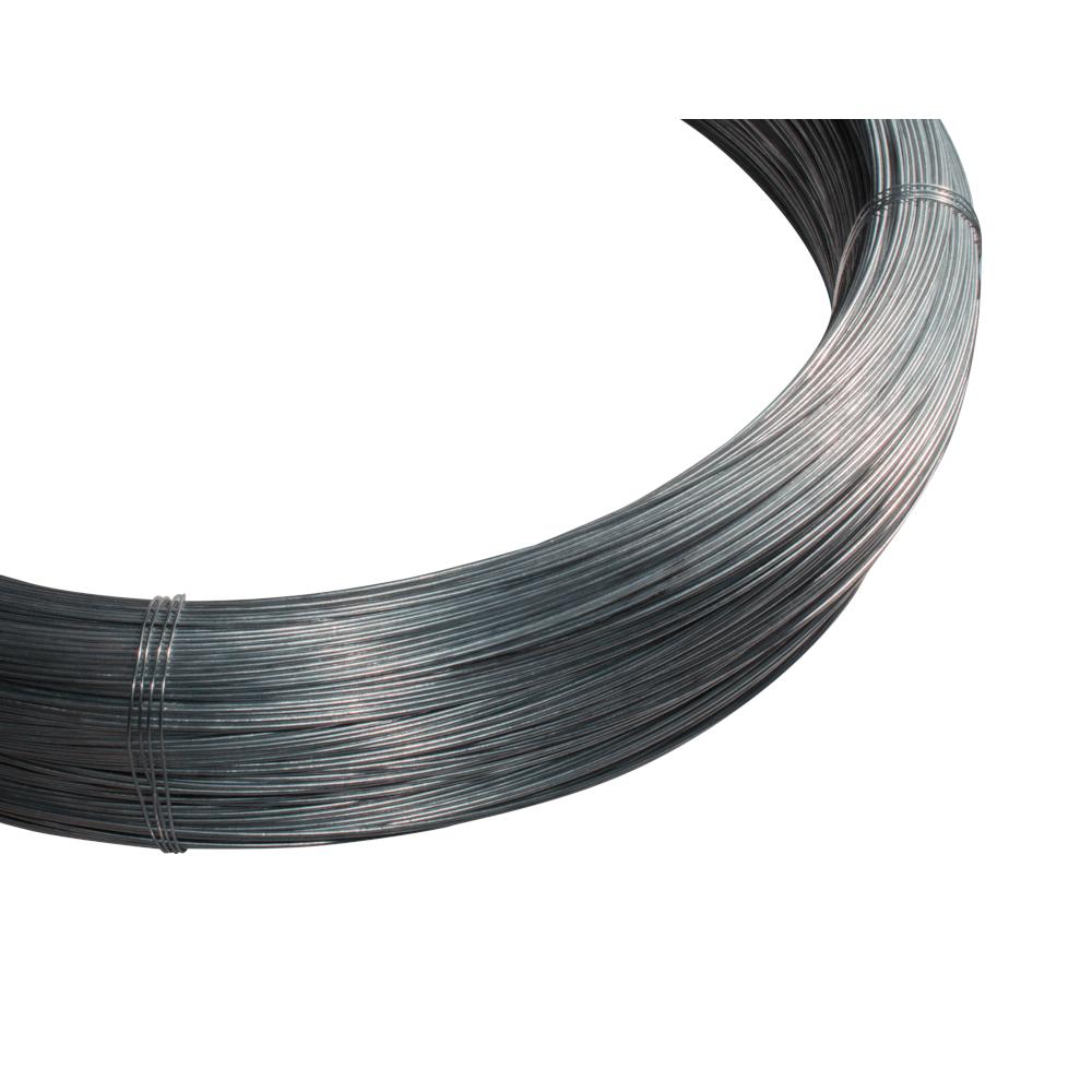 Steel Wire 1000 - 2.24mm X 1650m