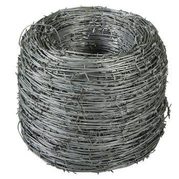 Barbed Wire Single Strand 845m Light Duty