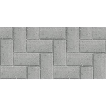Paver Cement Bevel - Grey