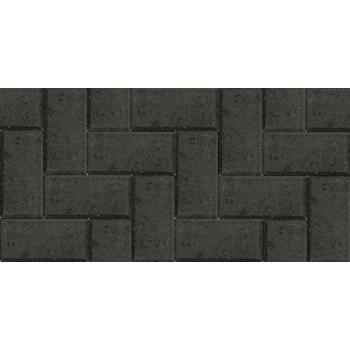 Charcoal 50mm Paver