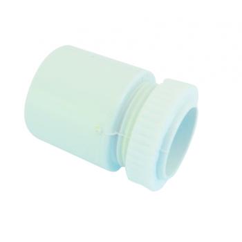 Male Adaptors SABS PVC 20mm...