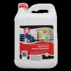 Abebond Plasta Enhancer 5l