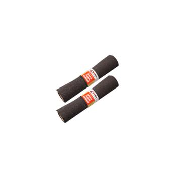 Sandpaper Floor Roll 1mx300mm 40 Grit