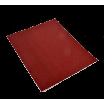 Cabinet Sand Paper 230x280mm 100grit