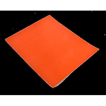 Cabinet Sand Paper 230x280mm 220grit