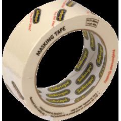 Masking Tape 60' 40m X 24mm