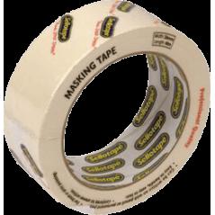 Masking Tape 60' 40m X 36mm