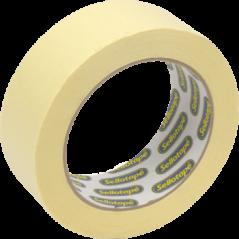 Masking Tape 80' 40m X 36mm