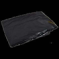 Plastic Drop Cloth 2m X 2m