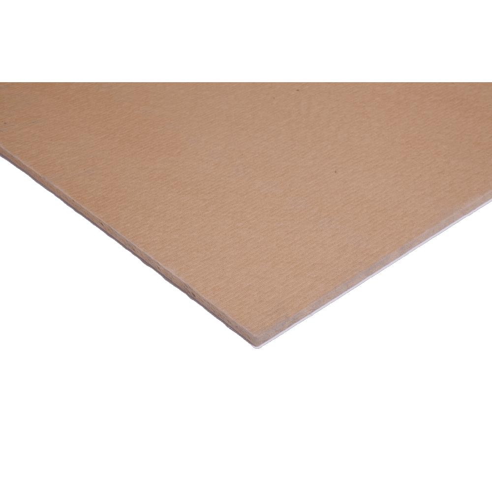 Soft Board Std 2.44x1.22 10mm