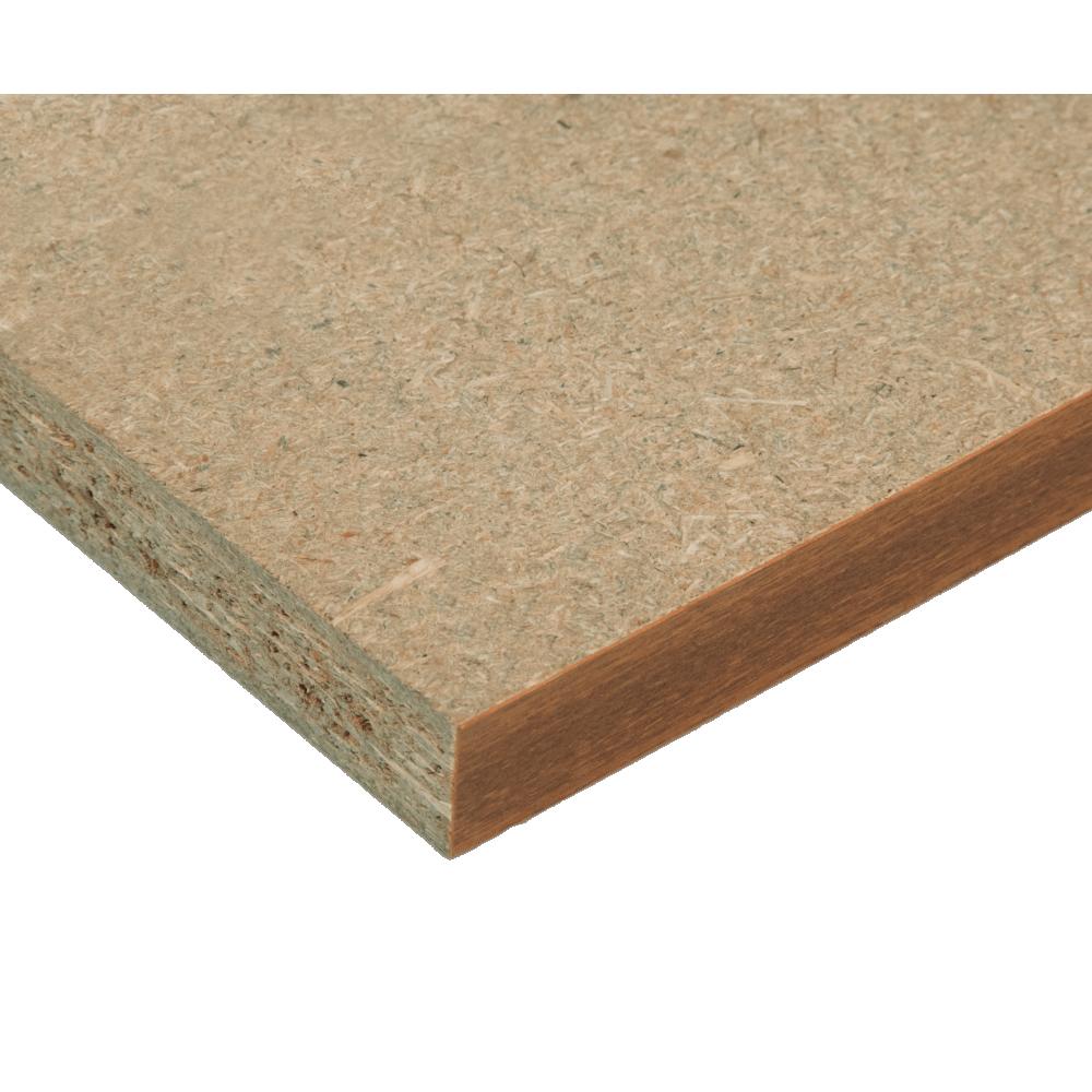 Shelf Chipboard 305x2.440