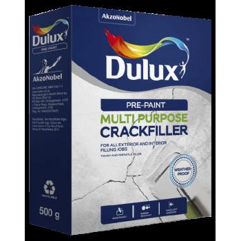 Dulux Prepaint Crack Filler