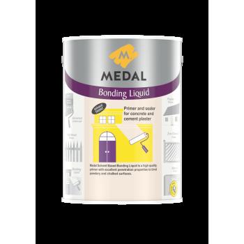 Medal Bond Liquid 5l