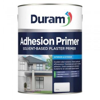Duram Adhesion Primer 5l