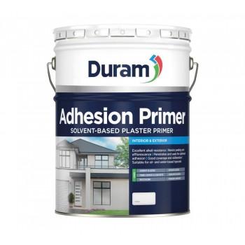 Duram Adhesion Primer 20l